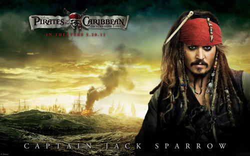 dead-men-tell-no-tales-pirates-of-the-caribbean-10520316-1600-1200