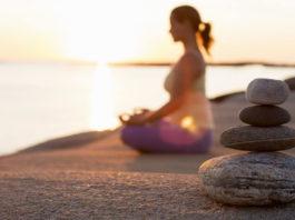 five-ways-meditation-improves-life