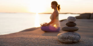 five-ways-meditation-improves-life
