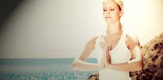 Mindfulness Improves Sleep