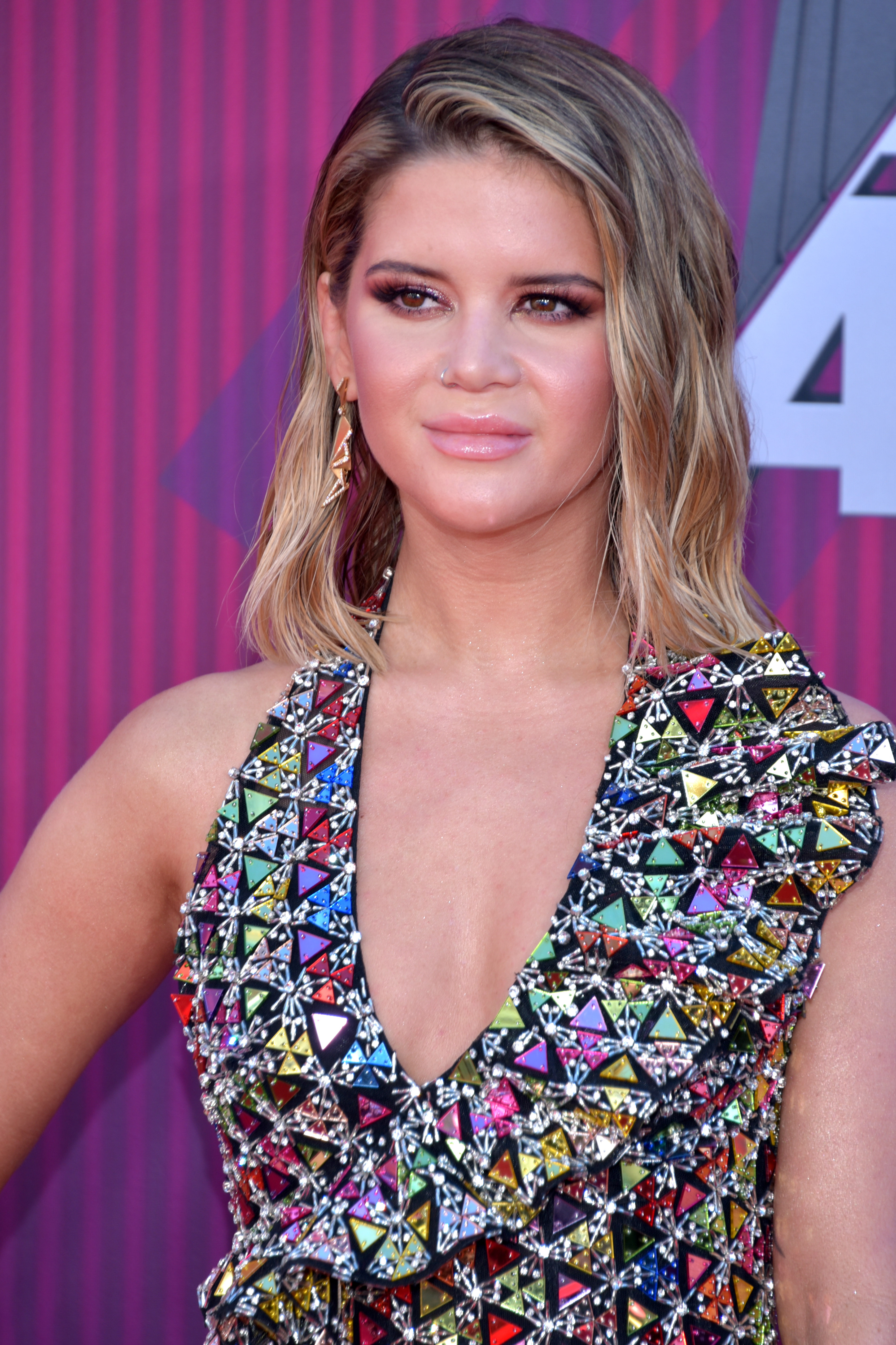 Maren Morris, new country music