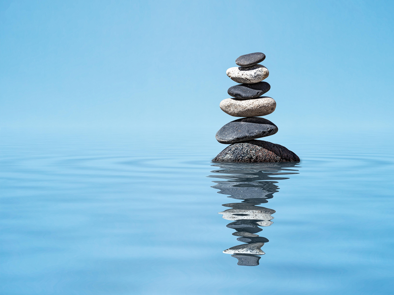 Mindfulness for Emotional Control