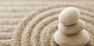 mindfulness-tips-beginners