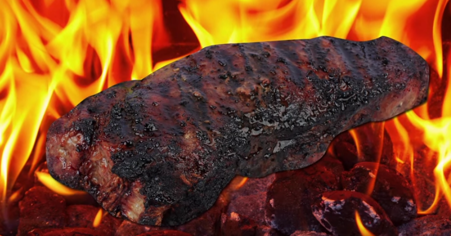 The-Chemistry-of-Grilling