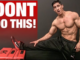 Stretching-is-KILLING-Your-Gains-BIG-MISTAKE!
