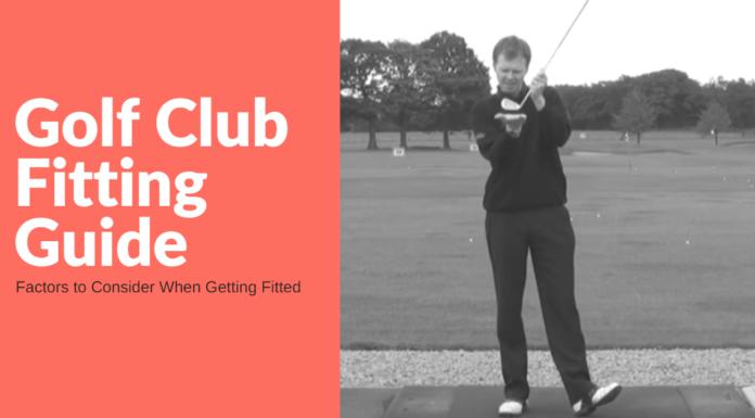 Golf-Club-Fitting-Guide