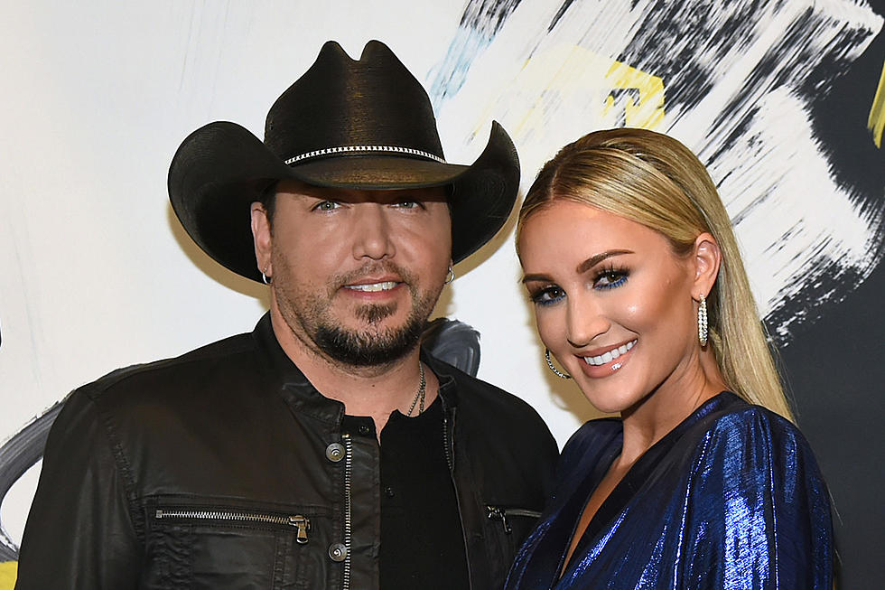 country music artist marriage