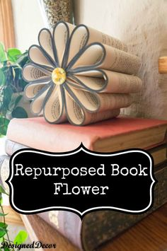 repurposed-books-coat-rack-junk-pinterest-team-2