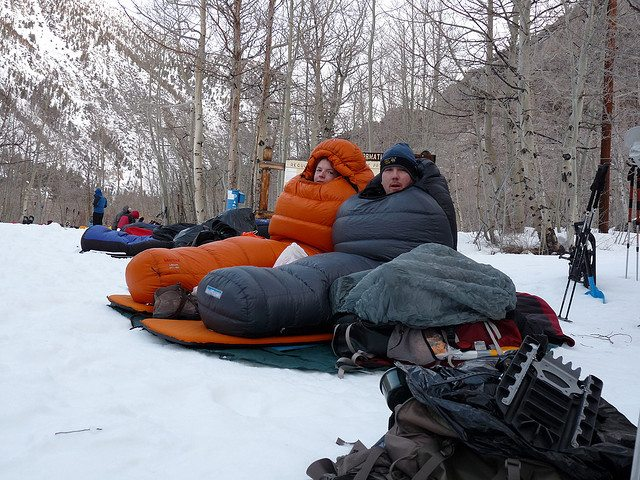 cold-weather-camping