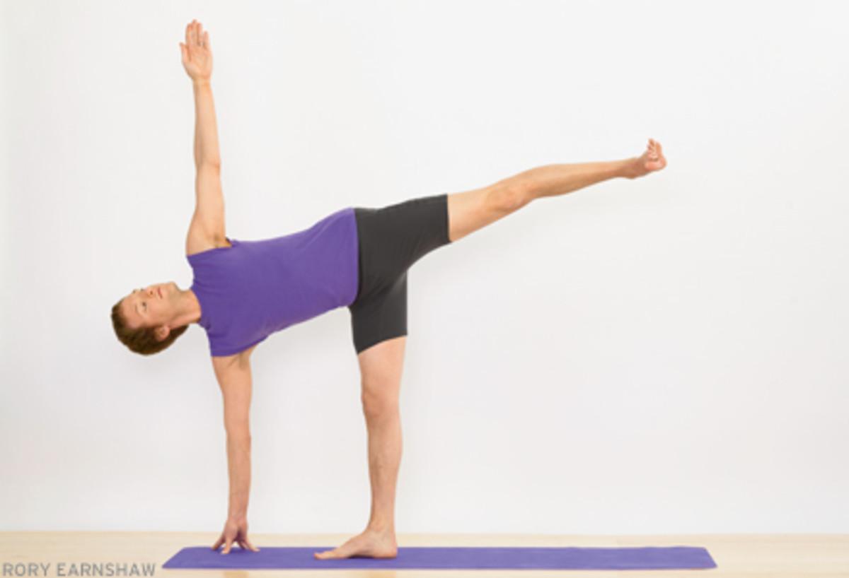 Image result for yoga balance