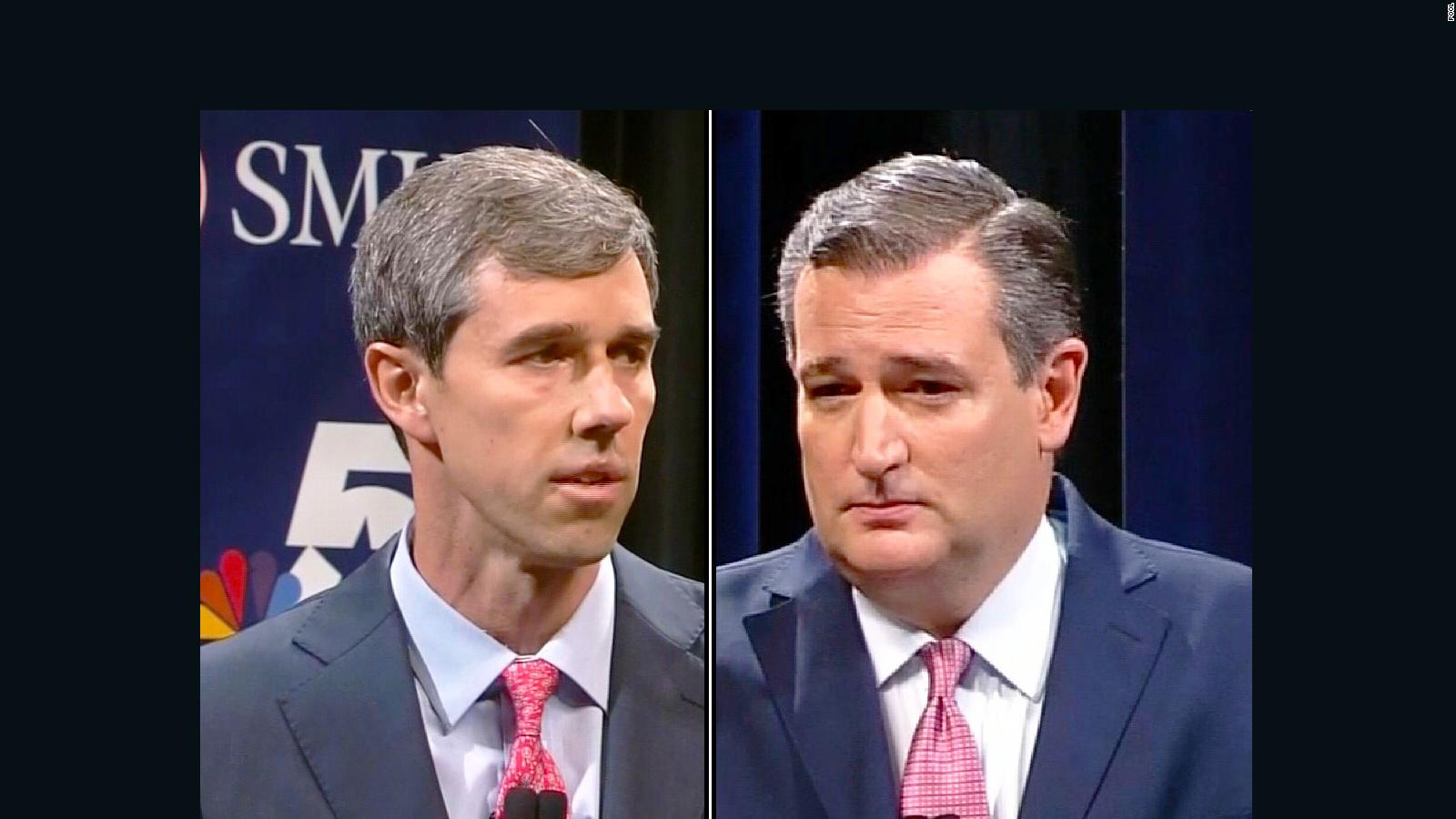 Image result for phil ted cruz