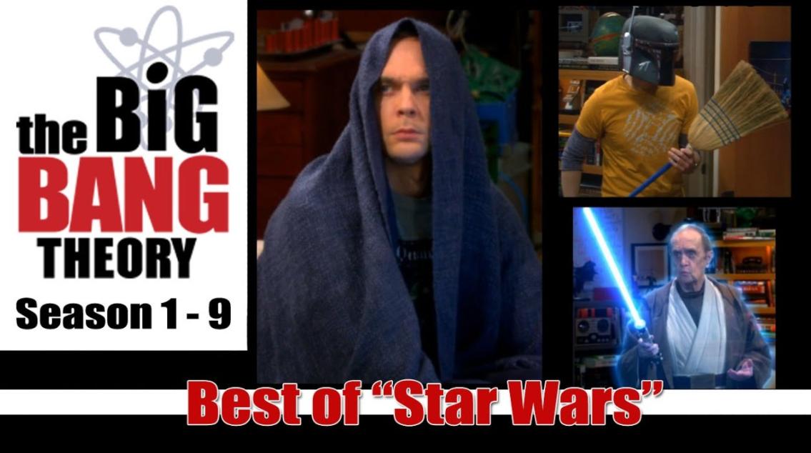 Best-of-Big-Bang-Theory-Star-Wars