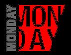 Monday Monday Network